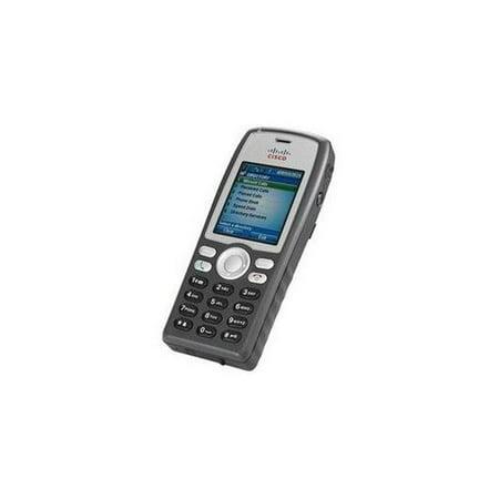 UPC 882658202414