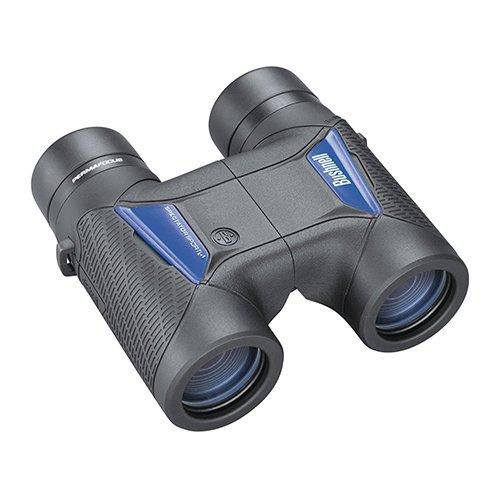 Bushnell BS1832 Spectator Sport 8 x 32mm Binoculars