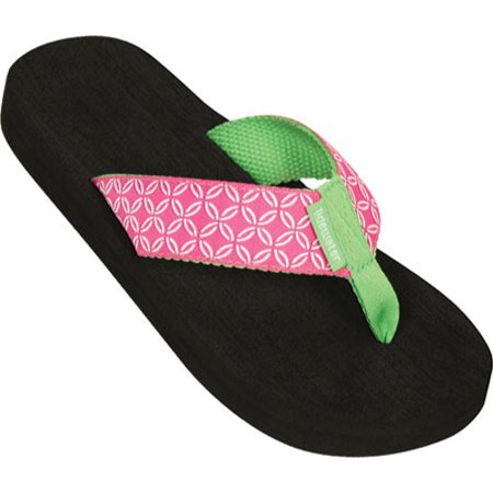 ab516c6edbd20 Tidewater Sandals. This button opens a dialog that displays additional  images for this product with the option to zoom in or out.