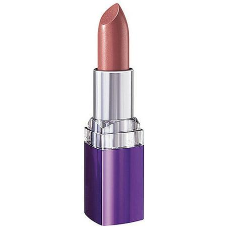 Rimmel London Moisture Renew Lipstick, 705 Let Us Get