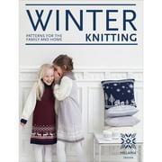 Pavilion Books Winter Knitting