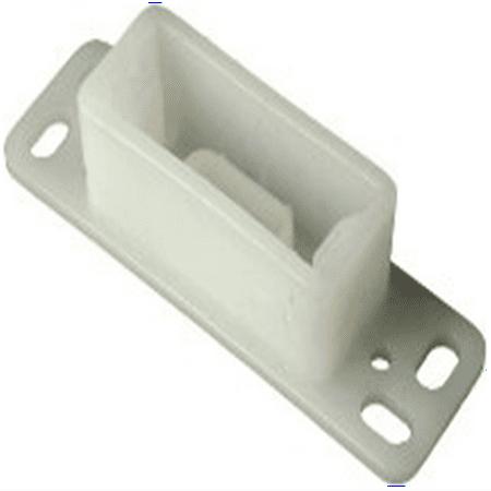 - Cabinet Hardware Cabinet Drawer Mounting Bracket 45-9