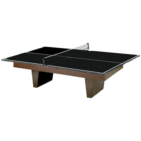 Stiga table tennis conversion top t8101 for Table tennis 6 0