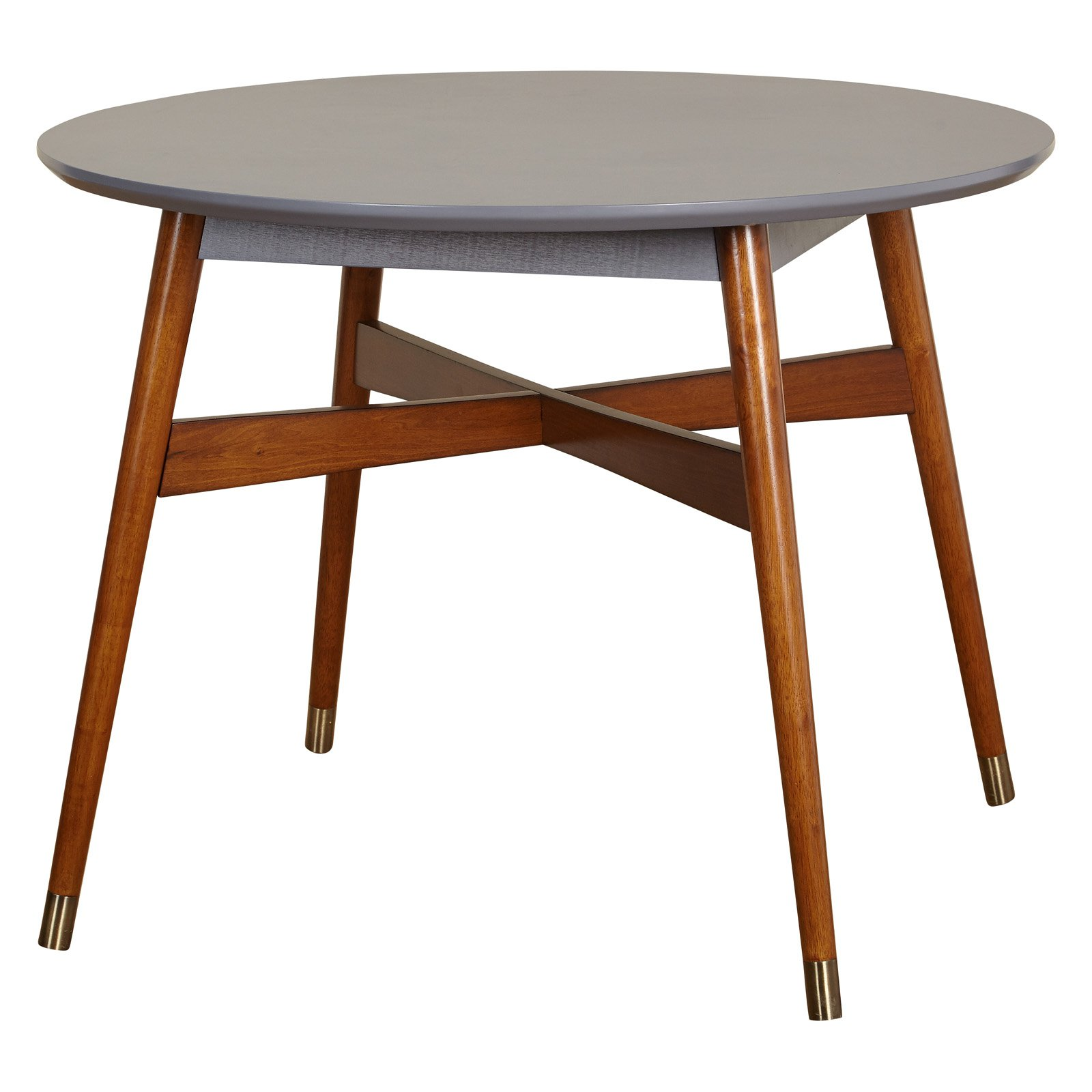 angelo:HOME Elton Dining Table