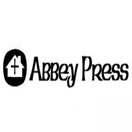 Image of Abbey Press 55002T Irish Christmas Blessing Soda Bread Baker