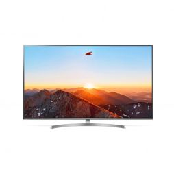LG 55u0022 Class 4K (2160P) HDR Smart LED Super UHD TV 55SK8000PUA