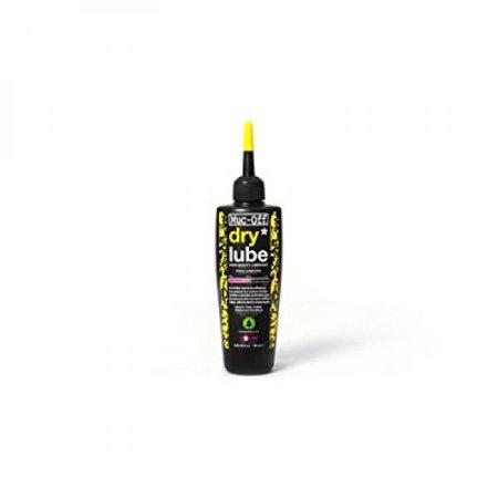 Muc-Off 966NP Dry Lube, 120ml