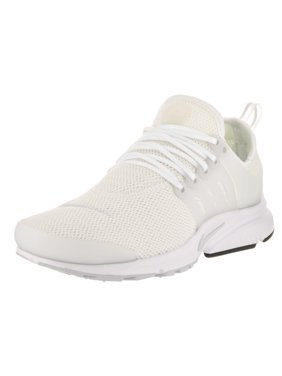 8f84d6674f2933 Product Image Nike Women s Air Presto Running Shoe