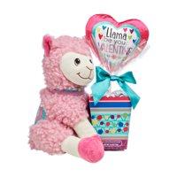 Progressive Gift Llama Candy Gift