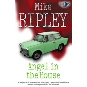 Angel in the House - eBook