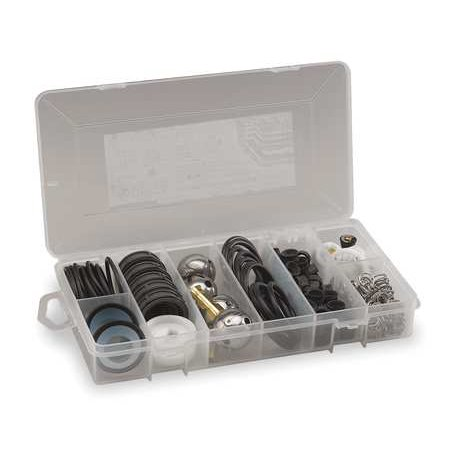 DELTA RP63138 Faucet Repair Kit, Kitchen And Lavatory