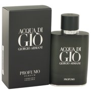Giorgio Armani Acqua Di Gio Profumo Eau De Parfum Spray for Men 2.5 oz