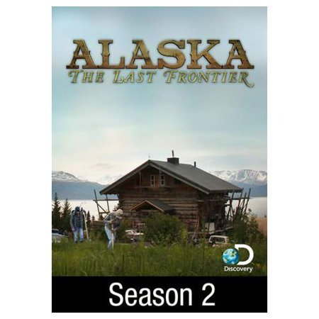 alaska the last frontier season 2 2013. Black Bedroom Furniture Sets. Home Design Ideas