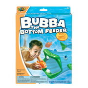 POOF Pool Toys Bubba The Bottom Feeder