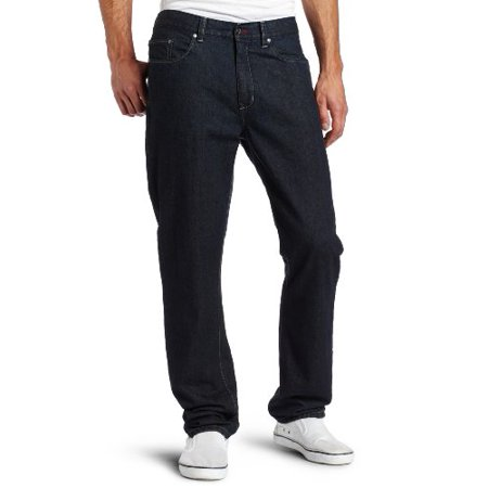 Jackson Amazon.com Exclusive Men's Straight Fit Jean, Indigo, 38