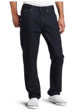 3abeb9a8 Product Image Jackson Amazon.com Exclusive Men's Straight Fit Jean, Indigo,  ...