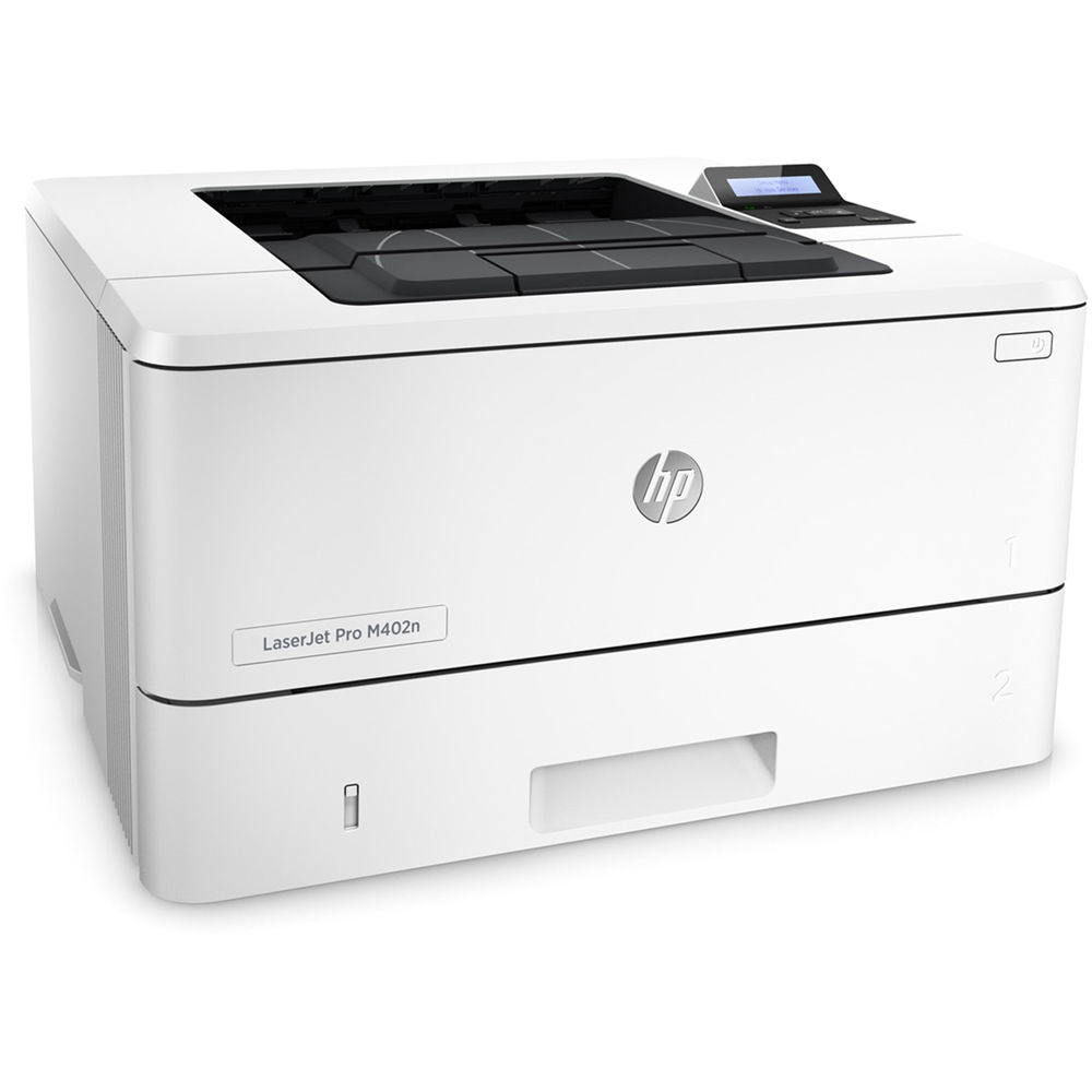AIM Refurbish - LaserJet Pro M402n Laser Printer (AIMC5F93A)