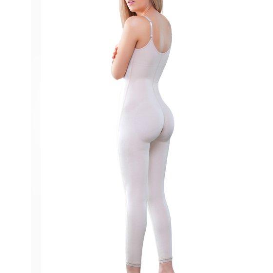 Image result for shapewear vedette 932