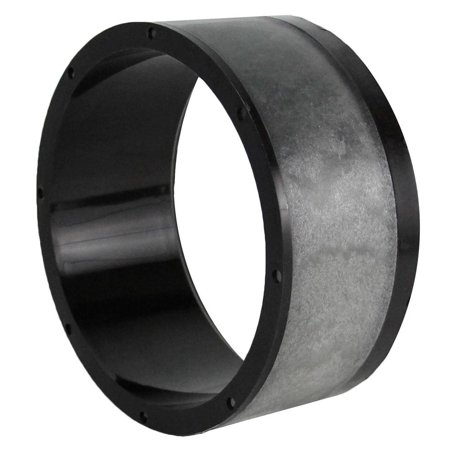 NEW WEAR RING FITS SEA-DOO 97-01 GS 1997 GSI 96-00 GTI 97-00 GTS 95-97 HX 720 271000101 271000002 271000290