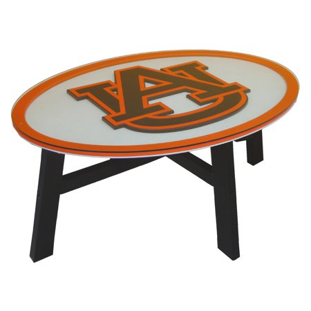 All ncaa coffee tables price compare for Table 52 prices