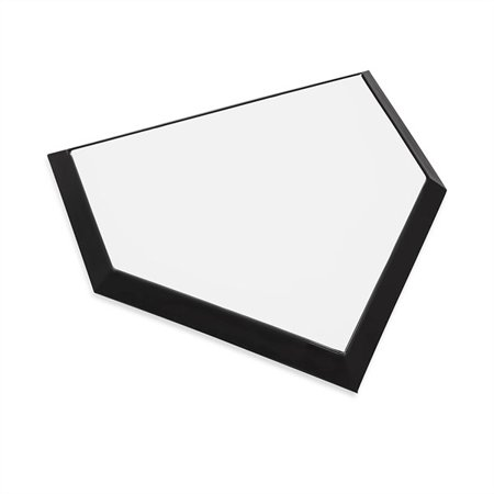 Champion Sports Pro Anchor Homeplate