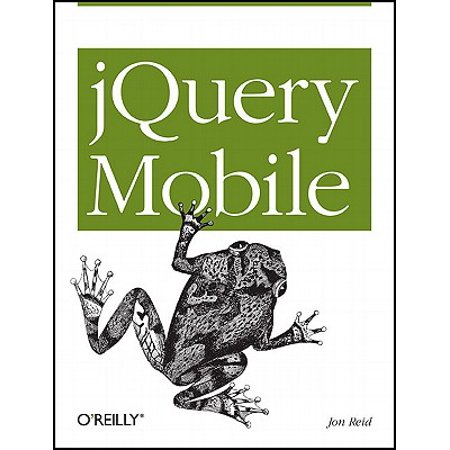 Jquery Mobile (Best Jquery Mobile Themes)