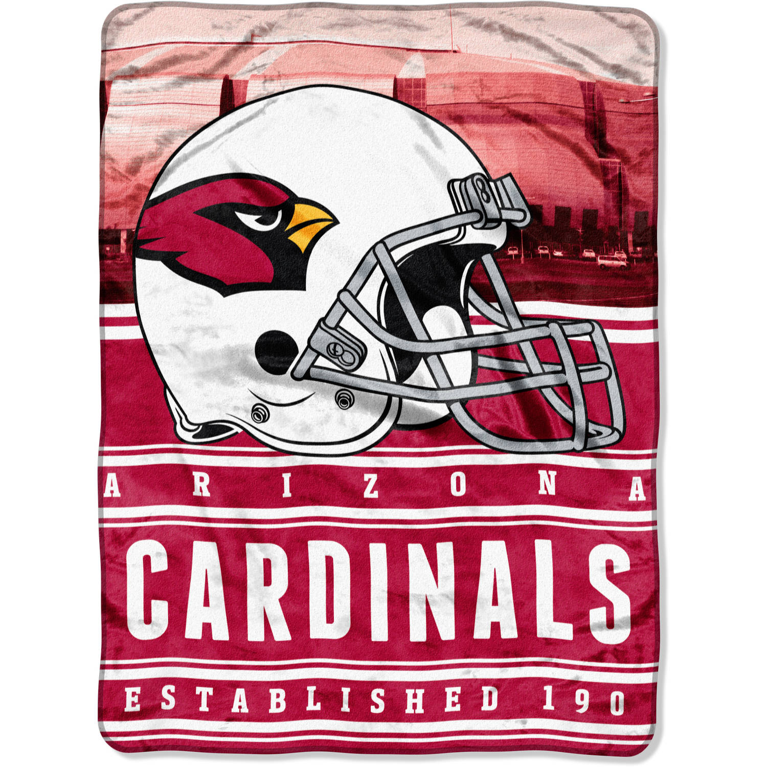 4dee2fce7300 NFL Arizona Cardinals