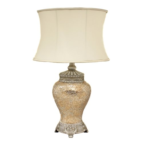 EC World Imports Urban Designs 30'' Table Lamp by ecWorld