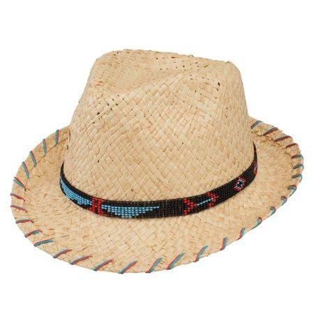 1eef16ec5bbe5 Charlie 1 Horse Hats - Charlie 1 Horse Hats Womens Thunderbird ...