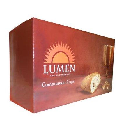 Communion Cups 1 1/4