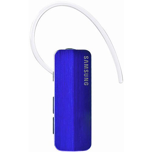 Samsung Mobile HM1700 Bluetooth Headset Kit