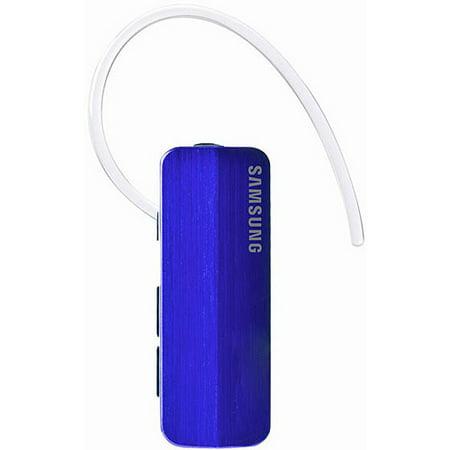 samsung mobile hm1700 bluetooth headset. Black Bedroom Furniture Sets. Home Design Ideas