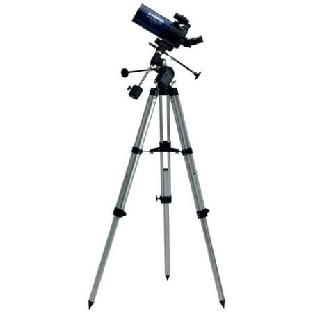 Konus 90 x 1200mm MotorMax Electronic Maksutov Reflector Telescope