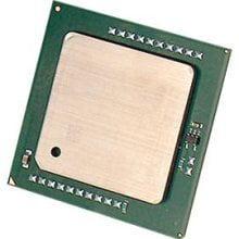 AMD 2380 AMD Opteron 2380 Quad-Core processor -