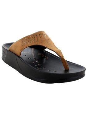 d538e48d9 Free shipping. Product Image Aerosoft S5704RedUS Women 6 Dazzler Women  Original Sandals