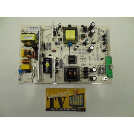 Sceptre X505BV Power Supply Board AY160D-4HF06