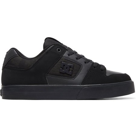 DC Shoes Mens Pure SE