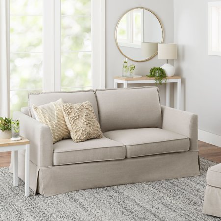 Better Homes & Gardens Easton Sofa, Multiple Colors