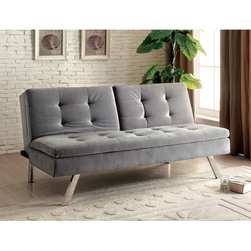 Hokku Designs Admundo Sleeper Sofa by Hokku Designs
