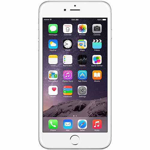 Giveaway iphone 6 plus screen replacement kit