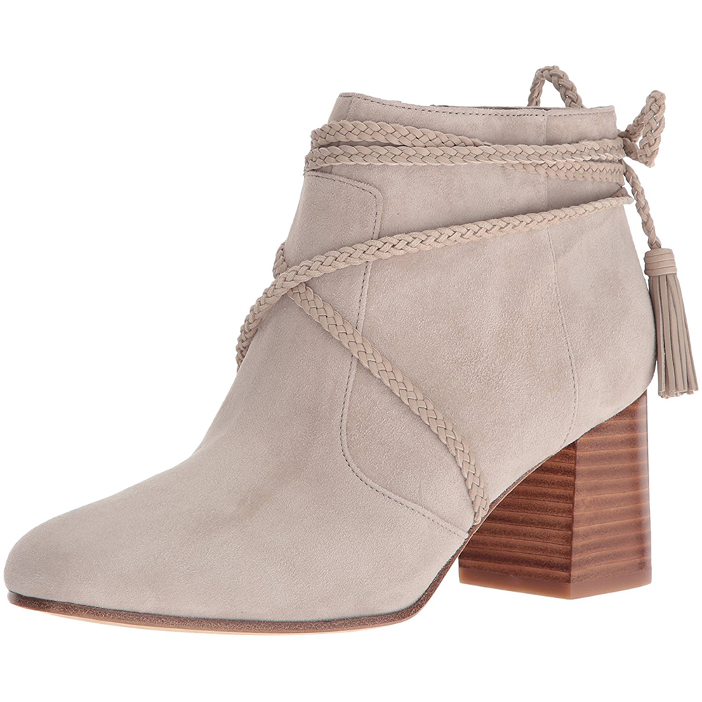 Via Spiga Womens Maddox Economical, stylish, and eye-catching shoes
