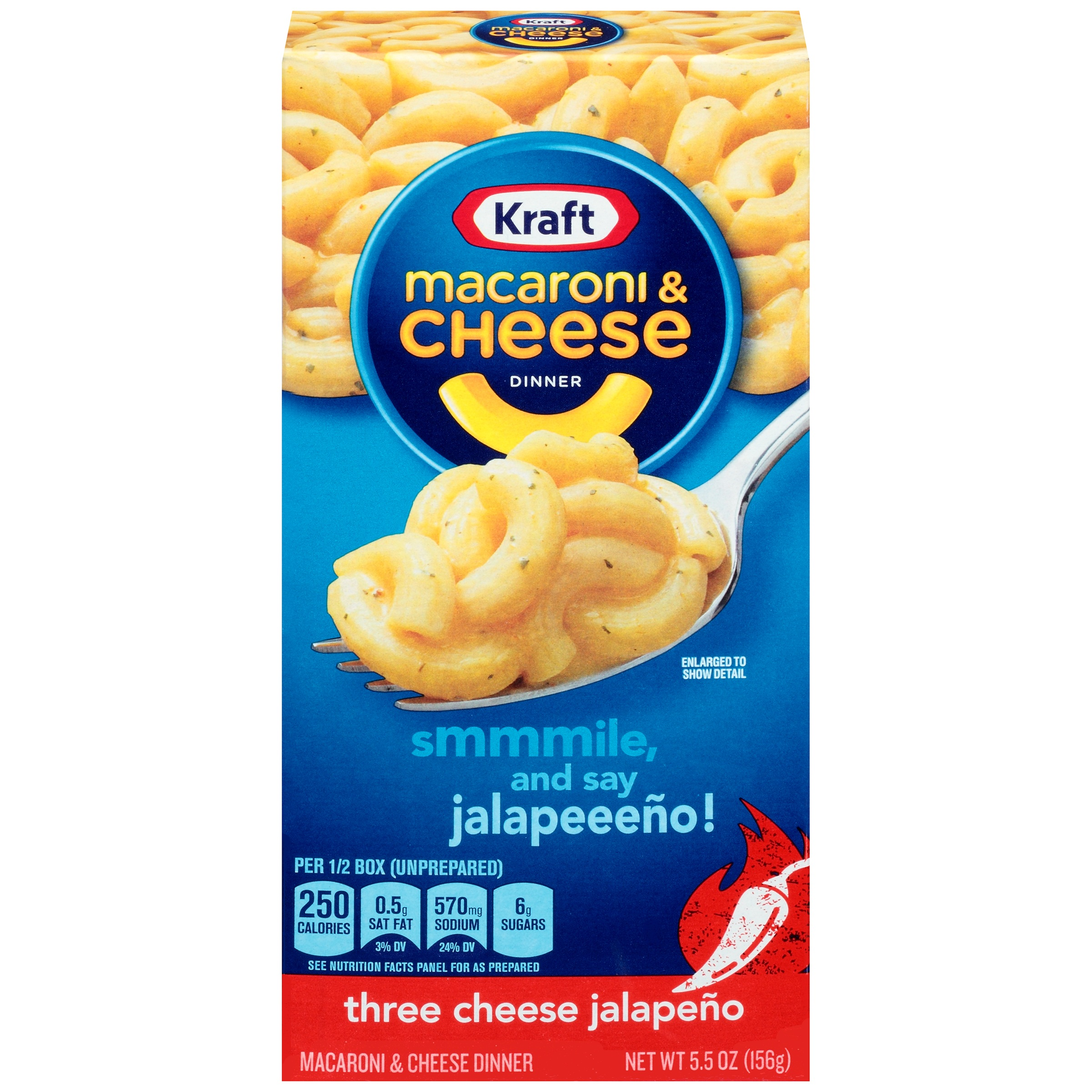 Kraft macaroni and cheese nutrition facts prepared for Craft macaroni and cheese
