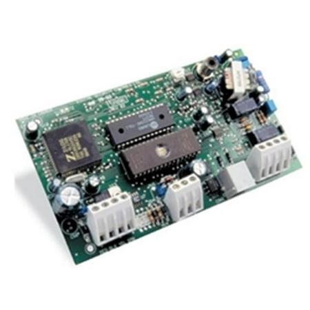 Telephone Interface & Automation Control Module (Door Phone Interface Module)