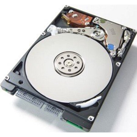 Hitachi Travelstar 7K200 200GB SATA/150 7200RPM 16MB 2.5