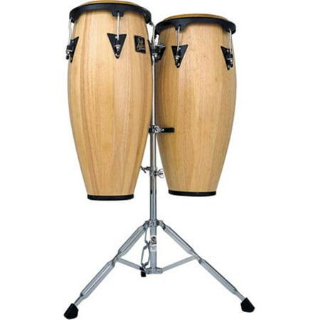 LP Latin Percussion LPA646AW Aspire 10