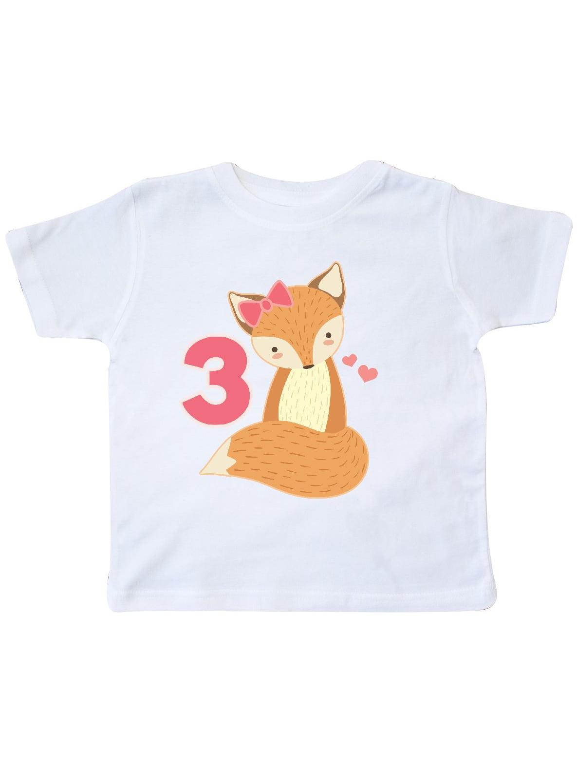 TOOLOUD Patriotic Cat I Want You Infant T-Shirt Dark