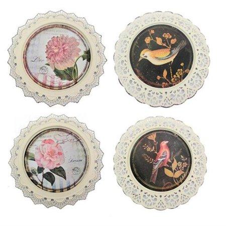 Plate Wall Decor - image 1 de 1