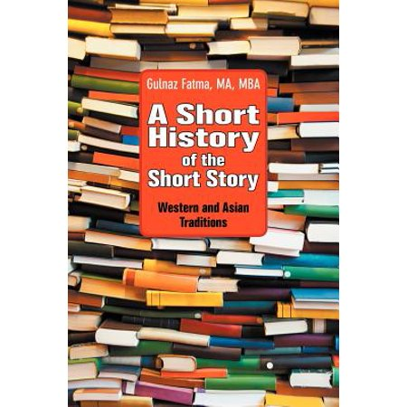 World Voices: A Short History of the Short Story (Paperback)