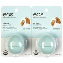Lip Balm & Chapstick: eos Sphere