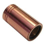 RADNOR RAD64002718 Insulator,Tweco,PK2